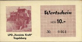 """L.145.5 LPG Vogelsberg/Sprötau """"Vereinte Kraft"""" 10 MDN (1)"""