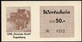 """L.145.7 LPG Vogelsberg/Sprötau """"Vereinte Kraft"""" 50 MDN (1)"""