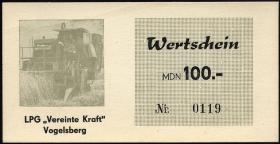 """L.145.8 LPG Vogelsberg/Sprötau """"Vereinte Kraft"""" 100 MDN (1)"""