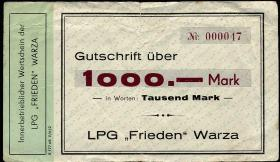 "L.147.9 LPG Warza ""Frieden"" 1000 Mark (4)"