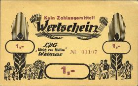 """L.148.2 LPG Weimar """"Ulrich von Hutten"""" 1 (1)"""