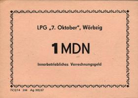 """L.152.2 LPG Wörbzig """"7.Oktober"""" 1 MDN (1)"""