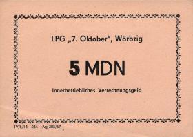 """L.152.4 LPG Wörbzig """"7.Oktober"""" 5 MDN (1)"""