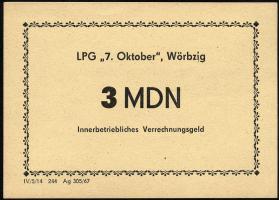 """L.152.8 LPG Wörbzig """"7.Oktober"""" 3 MDN (1)"""