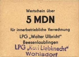 """L.153a.4 LPG Wohlsdorf """"Karl Liebknecht"""" 5 MDN (1)"""