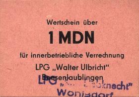 """L.153a.9 LPG Wohlsdorf """"Karl Liebknecht"""" 1 MDN (1)"""
