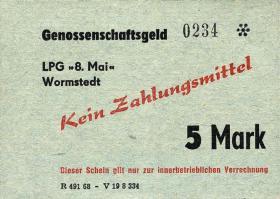 "L.154.6 LPG Wormstedt ""8.Mai"" 5 Mark (2)"
