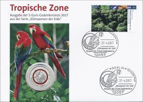 L-9150 • Tropische Zone