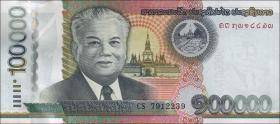 Laos P.42 100.000 Kip 2011 (1)