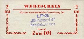 """LPG Segeletz """"Eintracht"""" 2 DM (1)"""