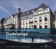 Luxemburg Euro-KMS 2014