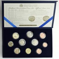 Malta Euro-KMS 2014