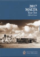 Malta Euro-KMS 2017