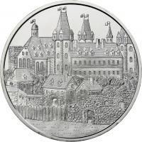 Österreich 1,5 Euro 2019 Wiener Neustadt (Unze)