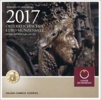 Österreich Euro-KMS 2017