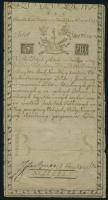 Polen / Poland P.A01a 5 Zlotych 1794 (4)
