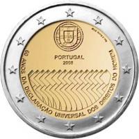 Portugal 2 Euro 2008 Menschrechte
