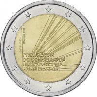 Portugal 2 Euro 2021 EU-Ratspräsidentschaft