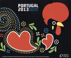 Portugal Euro-KMS 2013 PP