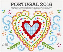 Portugal Euro-KMS 2016 PP