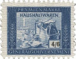 Generalgouvernement 1 Punkt Haushaltswaren (1)