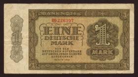 R.340b 1 DM 1948 6-stellig (3)