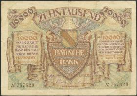 R-BAD 09a: 10000 Mark 1923 (3)