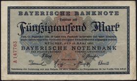 R-BAY 08: 50000 Mark 1923 (2)
