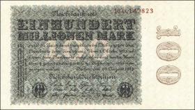 R.106e 100 Mio. Mark 1923 (1)