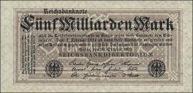 R.120e: 5 Milliarden Mark 1923 (1)
