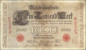 R.021: 1000 Mark 1903 (3)