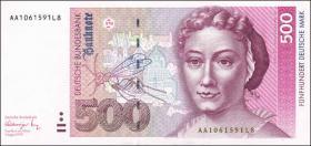 R.301a 500 DM 1991 AA (1)