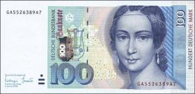 R.310a 100 DM 1996 Serie GA (1)