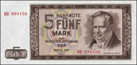R.354a 5 Mark 1964 (1)