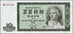 R.355a 10 Mark 1964 Schiller (1)