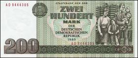 R.364a 200 Mark 1985 (1)