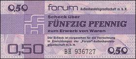 R.367a 50 Pfennig 1979 Forum (1)