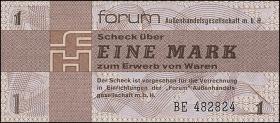 R.368a 1 Mark 1979 Forum (1)