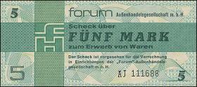 R.369a 5 Mark 1979 Forum (1)