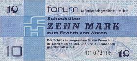 R.370a 10 Mark 1979 Forum (1)