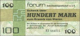 R.372a 100 Mark 1979 Forum (1)