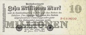 R.095: 10 Millionen Mark 1923 (1)