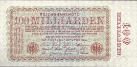 R.130c: 100 Milliarden Mark 1923 (1)