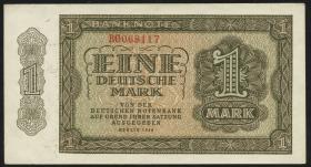 R.340b 1 DM 1948 Serie BO (1)