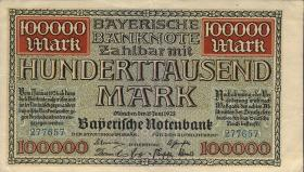 R-BAY 09: 100.000 Mark 1923 (3)