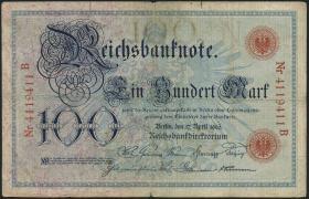 R.020: 100 Mark 1903 (3)