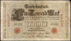 R.021: 1000 Mark 1903 (4)