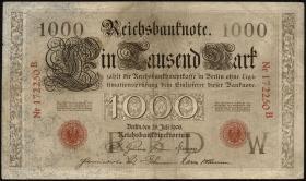 R.026 1000 Mark 1906 (3)