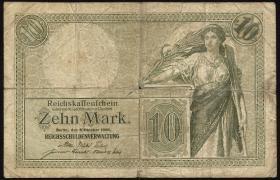 R.027a 10 Mark 1906 6-stellig (4)