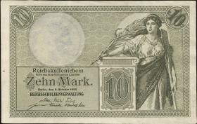 R.027b: 10 Mark 1906 (1)